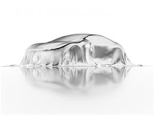 BMW 3 Series 340i xDrive (MPerformance, Manuelle) 2018